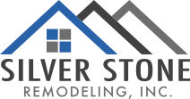 Silver Stone Remodeling Logo