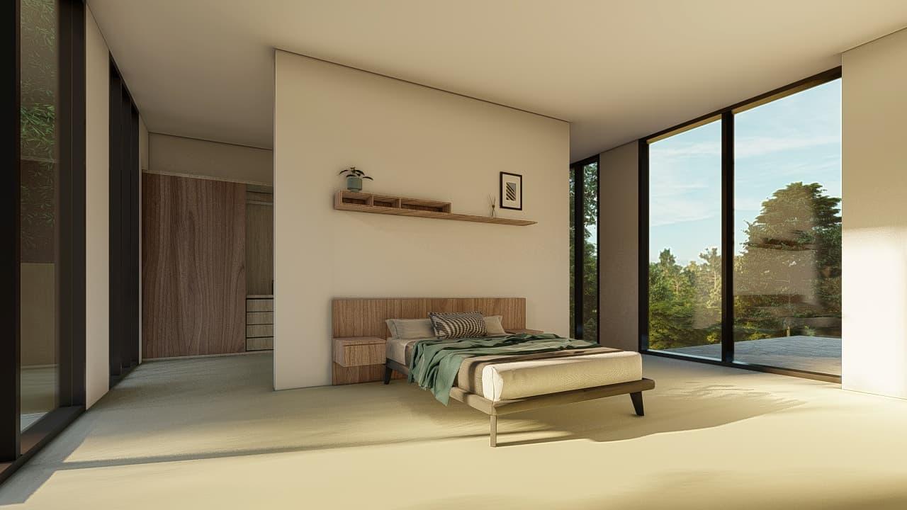 Room design 2021