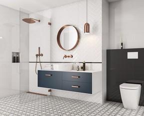 bathroom remodelation 2021
