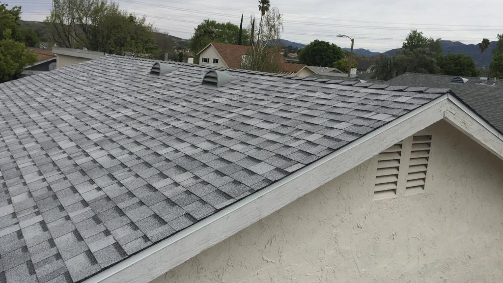 roof services 2021